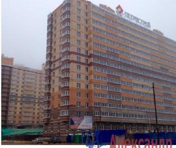 Продажа квартиры Новое Девяткино, д.7