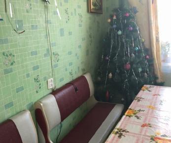 Продажа квартиры Приозерск, Калинина ул., д.16