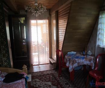 Продажа дома Учхоз массив