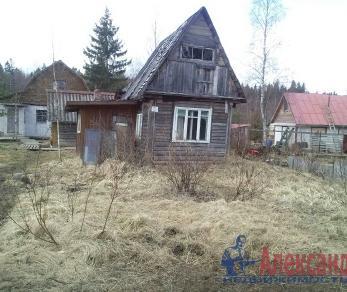 Продажа участка Лейпясуо