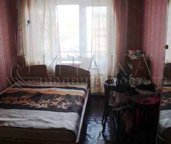 Продажа квартиры Двинская, д. 16