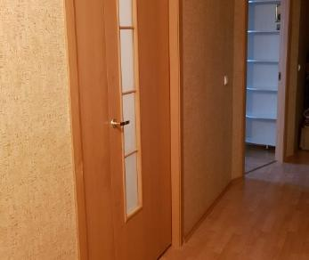 Продажа квартиры поселок Шушары, Колпинское Славянка ш., д. 40к1