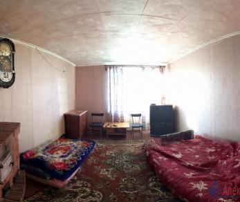 Продажа квартиры Путилово село, Братьев Пожарских ул., д. 33