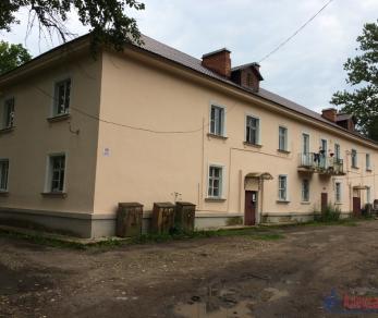 Продажа квартиры Ульяновка пгт., Левая Линия ул., д. 49
