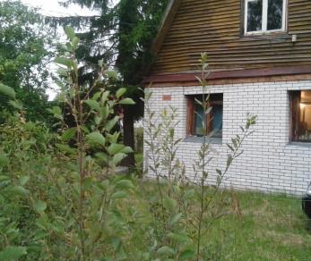Продажа дома Лейпясуо