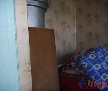Продажа квартиры Назия, Комсомольский пр., д.11