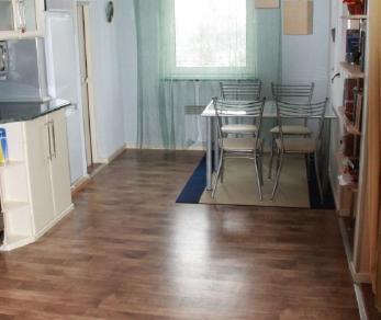 Продажа квартиры Кальтино дер., Песочная ул., д. 28