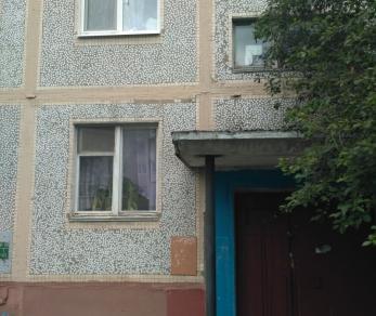 Продажа квартиры Ломоносов, Швейцарская ул., д.10