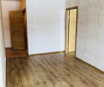 Продажа квартиры Павлово, д.2
