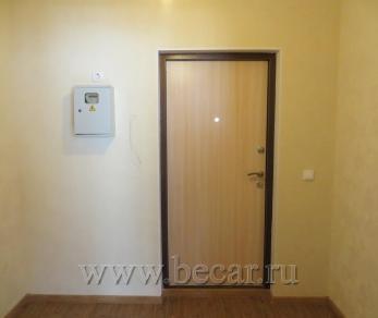 Продажа квартиры Кудрово, Европейский пр., д.13к3