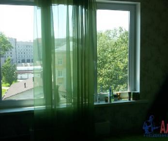 Продажа квартиры Петергоф, Петергофская ул., д.8