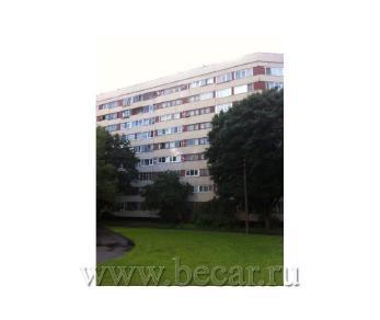 Продажа квартиры Пионерстроя ул., д.19к2