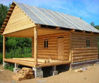 Продажа дома Старое Хинколово