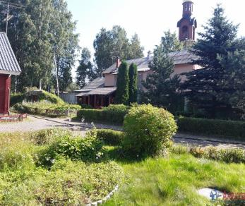 Продажа дома Токсово, Гоголя ул.