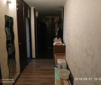 Продажа квартиры Всеволожск, Плоткина ул., д.9