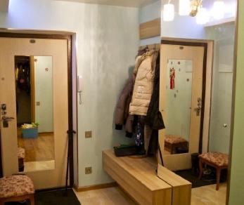 Продажа квартиры Гатчина г., ул. Генерала Сандалова, д. 2