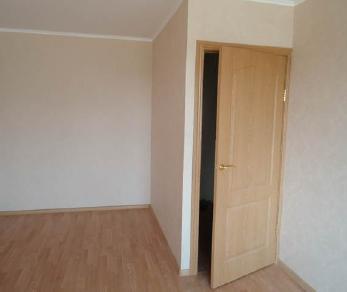 Продажа квартиры Мурино, Петровский б-р