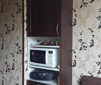 Продажа квартиры Пионерстроя ул., д.15к3