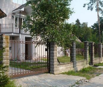 Аренда дома Солнечное, Пионерская ул.