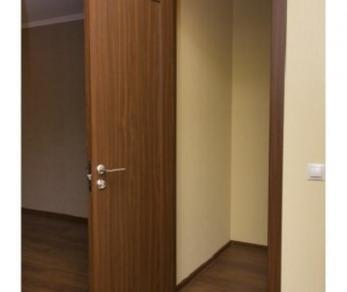 Продажа квартиры Сертолово-2 пос., Мира ул., д. 7