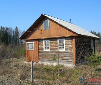 Продажа дома Щеглово