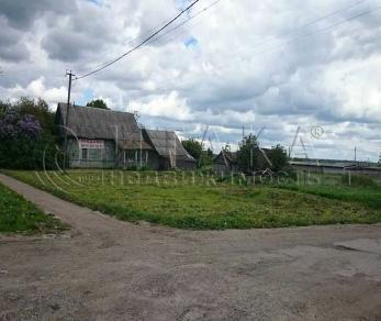 Продажа дома Кипень, Ропшинское ш.