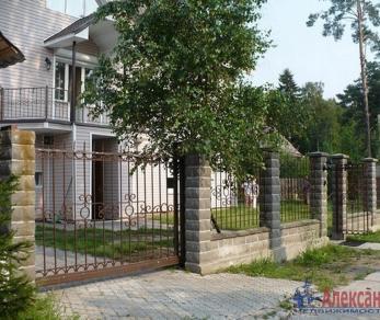 Продажа дома Солнечное, Пионерская ул.