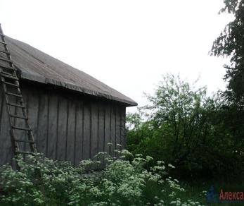 Продажа дома Горелово, Красная ул.