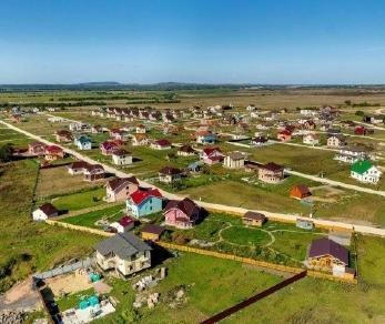Продажа участка Горки, Киришская ул.