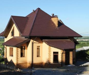 Продажа участка КП Ропшинская долина, уч.№176