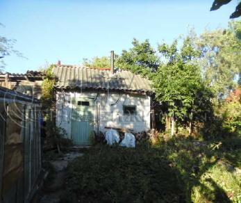 Продажа дома Ивангород Юбилейный Речная