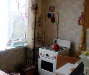 Продажа квартиры Кузнечное, Юбилейная ул., д.4
