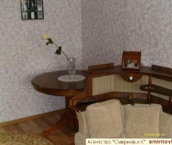 Продажа квартиры Тельмана пос. Онежская ул., 7, д. 7