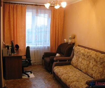 Продажа квартиры Никольское г., Советский пр., д. 225