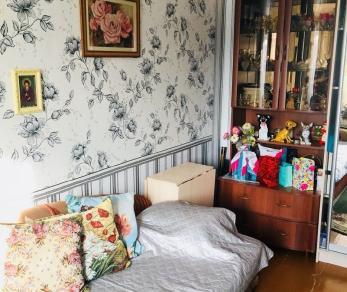 Продажа квартиры Выборг, Гагарина ул., д.37