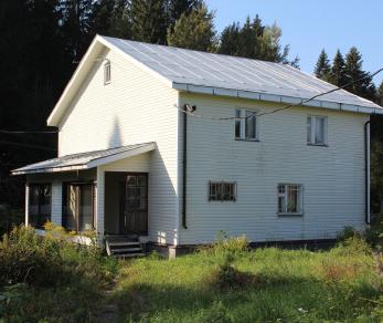 Продажа дома Симагино