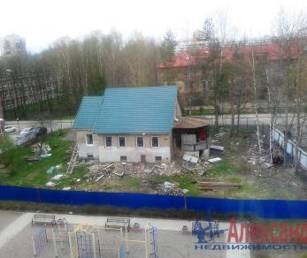 Продажа участка Всеволожск, Межевой прд.