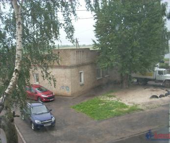 Продажа квартиры Ям-Тесово дер., д. 9