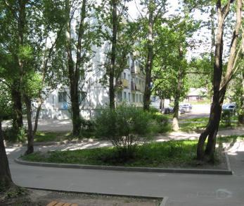Продажа квартиры Каменногорск, Ленинградское ш.