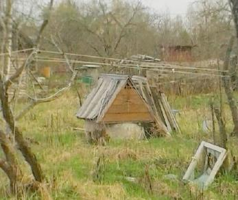Продажа дома Михайловский