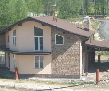 Продажа дома Сярьги, Центральная ул.