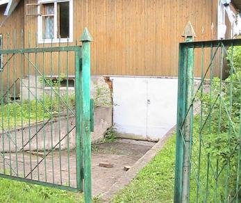 Продажа дома Колосково