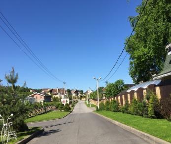 Продажа участка Кирполье