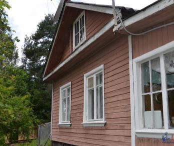 Продажа дома Красный Холм