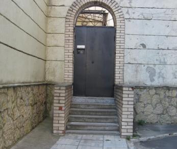 Продажа квартиры Сестрорецк, Токарева ул., д.6