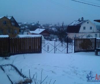 Продажа участка Осельки