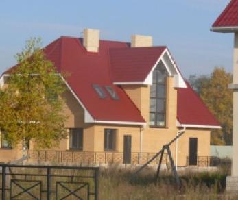Продажа дома КП Новая Дубровка