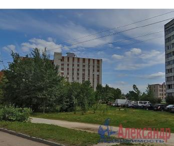 Продажа квартиры Коммунар г., Ленинградское шос., д. 24