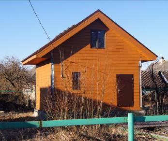 Продажа дома Восход, Ладога СНТ