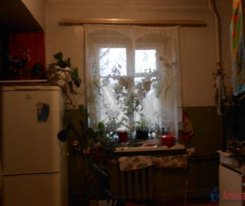 Продажа квартиры Волхов, Советская ул., д.5
